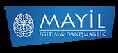 Mayil.de